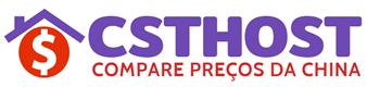 csthost.com.br